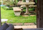 Location vacances  Afrique du Sud - African Sensations Lodge & Spa-3