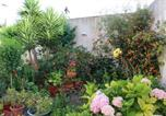 Location vacances Curia - Pink House-4