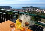 Location vacances Makarska - Villa Tonka-1