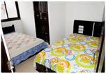 Hôtel Quimbaya - Hotel Paradise De Quimbaya-4
