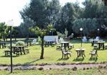 Location vacances Alezio - Agriturismo Santa Chiara-2