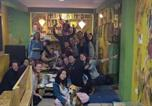 Hôtel Kathmandu - The Kitchen Travels Home-3