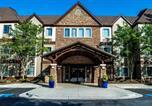 Hôtel Alpharetta - Sonesta Es Suites Atlanta-Alpharetta / Avalon
