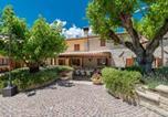 Location vacances San Lorenzo in Campo - Le Fontanelle 15-2