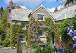 Location vacances Camelford - Culloden Farmhouse-1