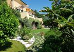 Location vacances Altare - Villa Claudia-4