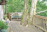 Location vacances Drymen - Marr Cottage-3