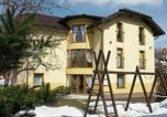 Location vacances Szczyrk - Willa Maggie-1