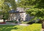 Hôtel Burscheid - Altenberger Hof-1