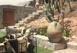 Location vacances Appietto - Residence Paradisu Ajaccio-2