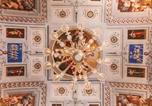 Location vacances Ponzano di Fermo - Marcheamore - Stanze della Contessa, Luxury Flat-3