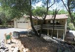 Location vacances Groveland - The Lake Life Lodge-1