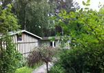 Location vacances Rheinsberg - Haus Bikowsee-4