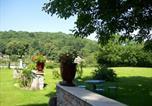 Location vacances  Meuse - Le Chant des Oiseaux-4