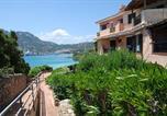 Location vacances Arzachena - Villa in Porto Cervo Iii-4