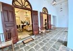Location vacances Galle - Arches Fort-1