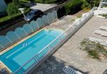 Hôtel Province de Gorizia - Hotel Villa d'Este-4