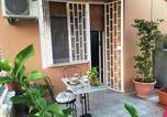 Hôtel Rodi Garganico - Alloggio Turistico via dei Faggi-1