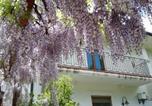 Hôtel San Giovanni Rotondo - Villa Biancofiore-1