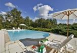 Location vacances Castels - Gîtes de La Palombière-1