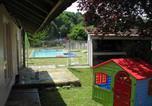 Location vacances Léran - La maison de sabine-2