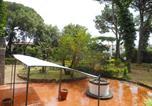 Location vacances Ischia - Villa Le Ombre del Vento-2