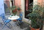 Location vacances Palazzolo Acreide - La Perla dei Monti Iblei - Charme & Luxury-2