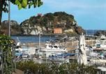 Location vacances  Ville métropolitaine de Catane - La Petite Maison 2-3