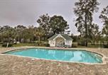 Location vacances Myrtle Beach - Resort Condo Next to River Oaks Golf Plantation!-2
