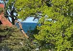 Location vacances Timmendorfer Strand - Villa An Der See-2