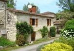 Location vacances Floressas - Jolie Maison De Caractere Lgm073-1
