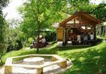 Location vacances Brod Moravice - Lukčeva domačija-1