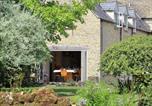 Location vacances Chipping Norton - Clements House, Kingham-3