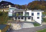 Location vacances Fuschl am See - Traum Blick Sankt Gilgen-1