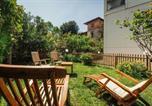 Location vacances Diano Marina - Il giardino di luca-1