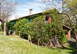Location vacances Roncofreddo - Villetta Amalia-3