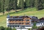 Hôtel Sesto - Hotel Royal-2