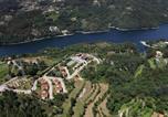 Hôtel Cabeceiras de Basto - Aquafalls Nature Hotel-2