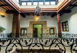 Location vacances Tarifa - Apartamento 1615-4