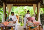 Hôtel Ubud - Calma Ubud (Suite & Villas)-4