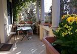 Location vacances Venise - Da franco & susy-3