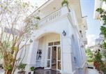 Location vacances Buon Ma Thuot - Dp Premium Villa Dalat-2