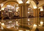 Location vacances Óbidos - The Literary Man Obidos Hotel-1