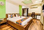 Hôtel Ahmedabad - Hotel La365