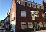 Hôtel Breukelen - Hello B&B Utrecht-1