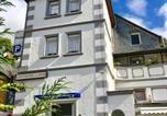 Hôtel Runkel - City-Hotel-Garni-Diez-2