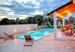 Location vacances Marčana - Holiday Home Tranquila 241-3