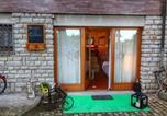 Location vacances Civitella in Val di Chiana - Appartamento vacanze Il Collesu-4
