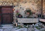 Location vacances Prullans - Cal Mateuet-4