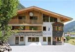Location vacances See - Wellnesshaus Cervus-2